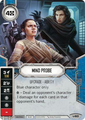 Mind Probe
