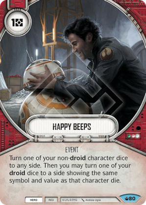 Happy Beeps